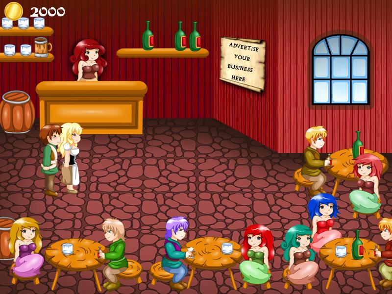 eristonia-pub