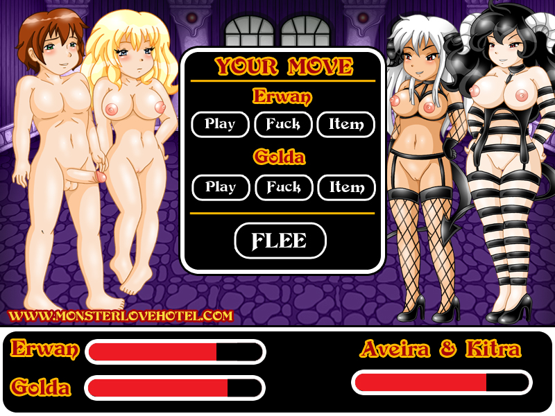 MLH-SUCCUBI-FIGHT-START