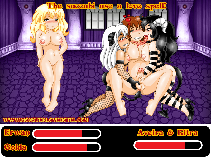 MLH-SUCCUBI-FIGHT-attackingerwan-f