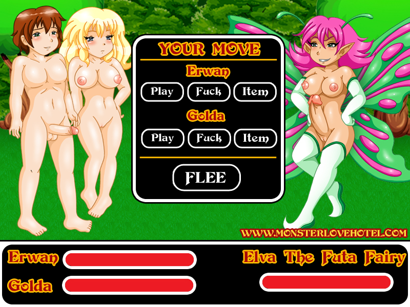 elva-futa-fairy-battle-screen